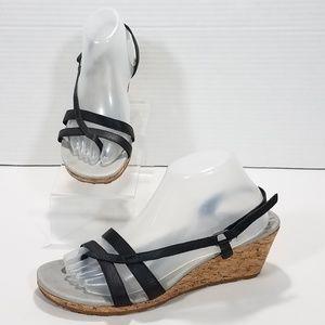 Patagonia Solimar Sandals